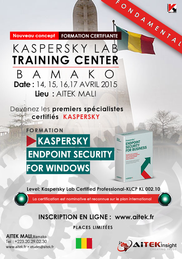 Training-center-mali-avril-KL-002